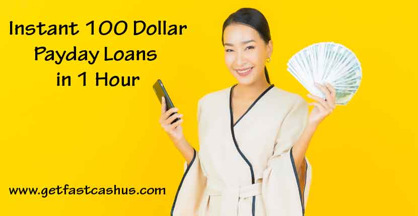 payday advance loans by means of unemployment gains